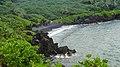 Hawaii Maui Waianapanapa Park (22028551993).jpg