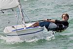 Hawaii Youth Sailing Association beats to windward at base marina 130316-M-NG901-001.jpg