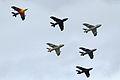 Hawker Hunters 04 (5969458125).jpg