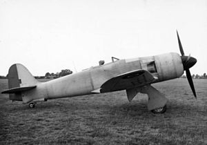 Hawker Sea Fury F10 in August 1946.jpg