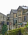 Haworth (13702736643).jpg