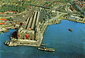 Haydarpaşa, İstanbul (12966477355).jpg