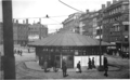 Haymarket headhouse 1898.png
