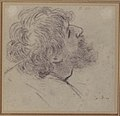 Head of a Bearded Man Looking to Upper Right (recto); Head of an Old Man and a Drapery Study (verso) MET 1979.24 RECTO.jpg