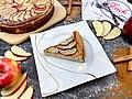 Healthy Apple Cheesecake piece.jpg