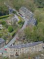 Hebden Bridge (8717601623).jpg