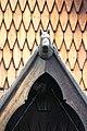 Heddal stavkirke RK 84513 IMG 9898.JPG
