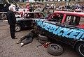 Hednesford Hills Raceway MMB 30.jpg