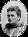Hedvig Christina Ulrika Bråkenhielm (Lewenhaupt) - from Svenskt Porträttgalleri II.png