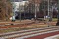 Heidelberg - Eisenbahnschienen - 2019-02-05 15-20-16.jpg