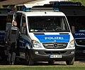 Heidelberg - Mercedes-Benz Sprinter II - Polizei - BWL4 8180 - 2017-05-05 16-57-59.jpg