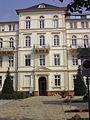 Heidelberg Stadtteil Bergheim BILD1034.jpg