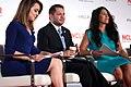 Heidi Renpenning, Ruben Gallego & Carmela Castellano-Garcia (35008256884).jpg