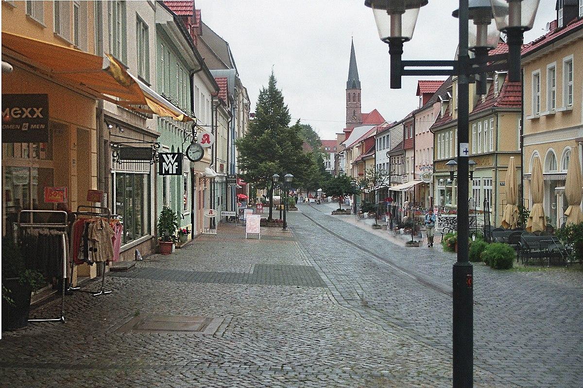 Strichmädchen Heilbad Heiligenstadt