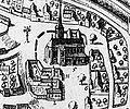 Heilbad Heiligenstadt De Merian Hassiae St.Martin.jpg