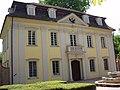 HeilbronnSchießhaus3.jpg