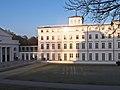 Heiligendamm Kurhaus Haus Mecklenburg.jpg