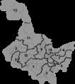 Heilongjiang province map.png