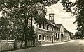 Heinrichsthal Gasth. um 1910.jpg