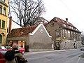 Heinrichstrasse CIMG8649.jpg