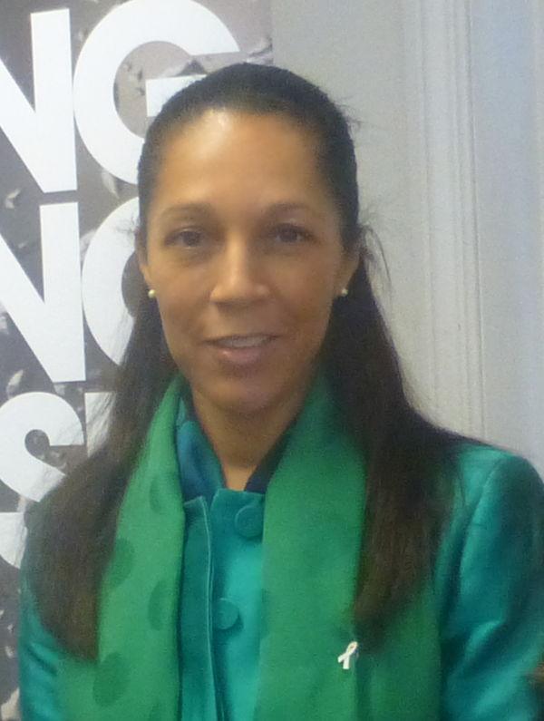 members united kingdom women