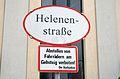 Helenenstraße - no parking of bicycles.jpg