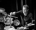 Helge Andreas Norbakken Nasjonal Jazzscene 2017 (213349).jpg