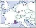 Helicella-bolenensis-map-eur-nm-moll.jpg