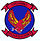 Helicopter Combat Support Special Squadron 5 (US Navy - insignia).jpg