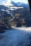 Helikopterflug in den Berner Alpen von Lauterbrunnen ausgehen (2014) -14.JPG