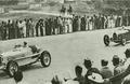 Hellé Nice (left) and Vittorio Coppoli (winner) GP Cidade do Rio de Janeiro 1936.png