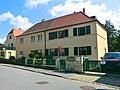 Hellerau, Am Grünen Zipfel 4–6.jpg