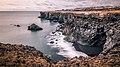 Hellnar Iceland Seascape Photography (214042997).jpeg