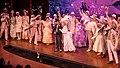 Hello Dolly - Shubert Theater Broadway - Thursday 5th October 2017 HelloDollyNYC051017-12 (38341484486).jpg
