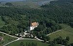 Hellvi kyrka - KMB - 16000300024513.jpg