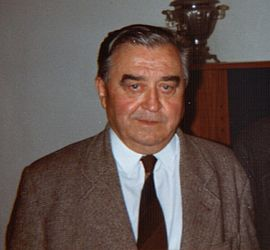 Helmut Koziolek