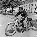 Helsingin olympialaiset 1952 - N210757 - hkm.HKMS000005-000002gh.jpg