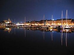 Helsinki Pohjoisranta.jpg