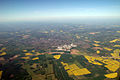 Hemel Hempstead from the air, 2007.jpg