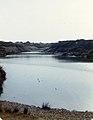 Hengistbury Head, Christchurch (150395) (9456122032).jpg
