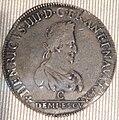 Henri IV demi ecu Saint Lo 1589.jpg