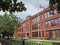 Henry Barnard School, Hartford CT.jpg