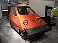 Henry Ford Museum August 2012 64 (1980 Comuta-Car).jpg