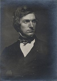 Henry Peters Gray.jpg