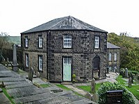 Heptonstall Methodist Church - geograph.org.uk - 1016129.jpg