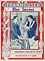 Her-Secret-Poster-1912.jpg