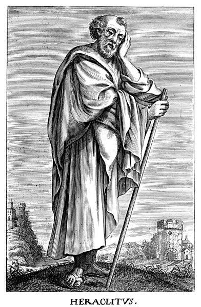 Archivo:Heraclitus in Thomas Stanley History of Philosophy.jpg