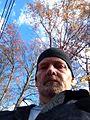 Herb Gullberg 2013 2013-12-30 03-40.jpg