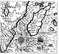Herberts - Map of Madagascar.JPG