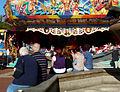 Herbstmarkt - Munster (Örtze) 01.jpg